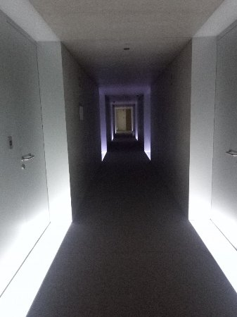 Hotel Puerta America: IMG_20180116_003237_large.jpg