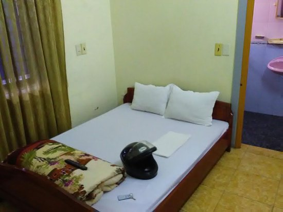 Thanh Dat Guesthouse