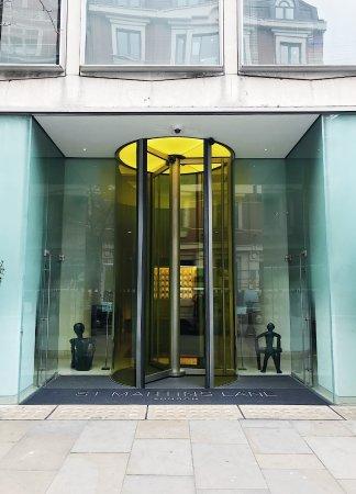 St martins lane london hotel updated 2018 prices reviews st martins lane london hotel updated 2018 prices reviews england tripadvisor aloadofball Images