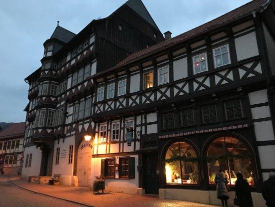 Alte Münze Museum