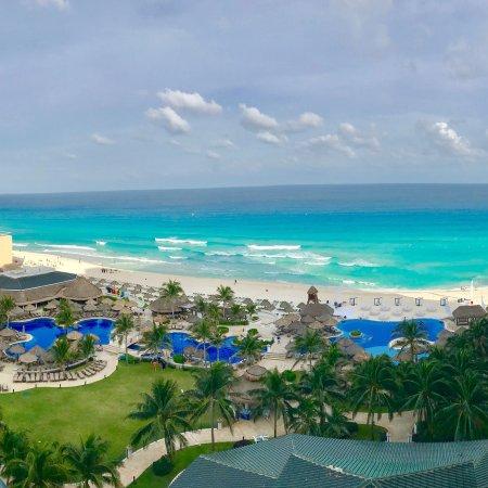JW Marriott Cancun Resort & Spa : photo0.jpg