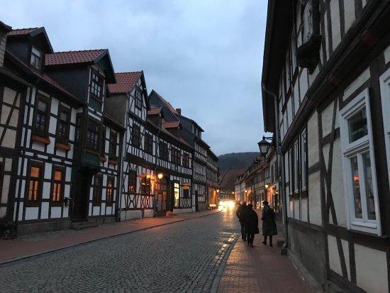 Der Weg Zur Münze Bild Von Alte Münze Museum Stolberg Tripadvisor
