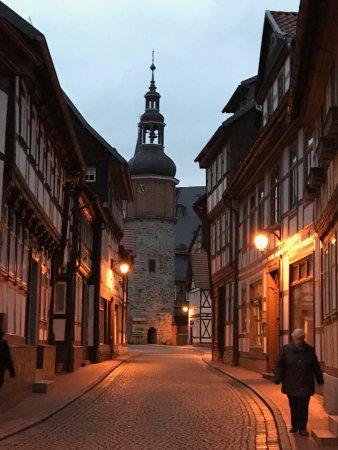 Alte Münze Museum: Von der Münze zur Marktplatz
