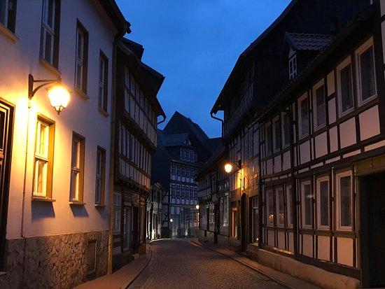 Alte Münze Museum: Von der Münze zum Marktplatz