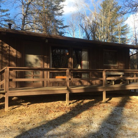 Bluestone State Park Hinton Wv Updated 2018 Top Tips