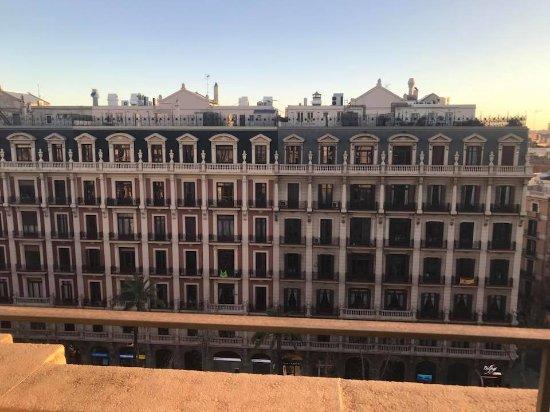Wilson Boutique Hotel صورة فوتوغرافية