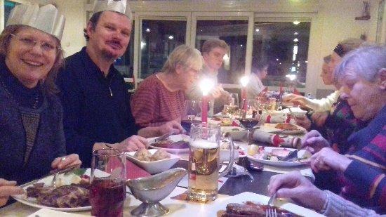 Laboe, Germany: 20171226_165412_large.jpg