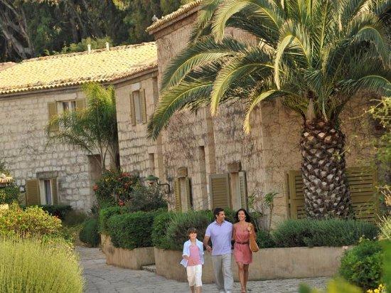 Club Med Kamarina - Sicily