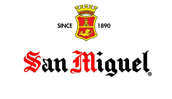 Saint Johnsbury, VT: Pica-pica is the only establishment in Vermont serving Asia's #1 beer, San Miguel Pale Pilsen!
