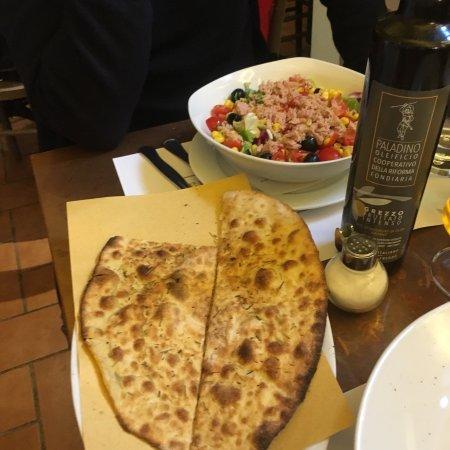 Ristorante zi gaetana pizzeria in roma con cucina italiana - Pizzeria con giardino roma ...