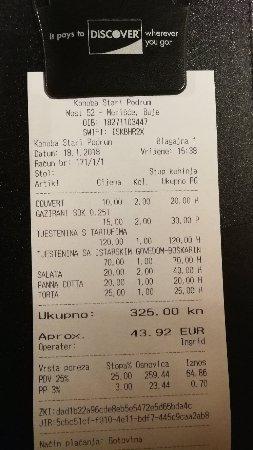 Momjan, Κροατία: IMG_20180118_153957_large.jpg