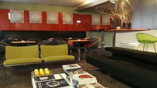 Design Hotel F6: TA_IMG_20180118_160017_large.jpg