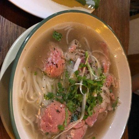 Mai fish hoi an restaurant reviews phone number for Mai mai fish