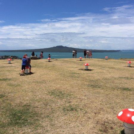 Devonport, نيوزيلندا: photo0.jpg