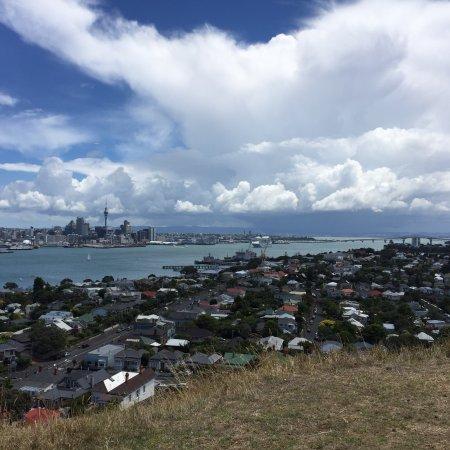 Devonport, نيوزيلندا: photo1.jpg