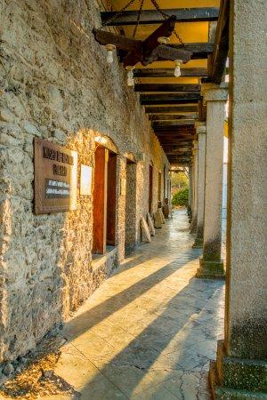 Muzquiz, المكسيك: Museo de Historia de Múzquiz