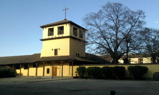 Monasterio de la Asuncion de Santa Maria