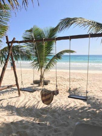 Picture Of Cabanas Tulum