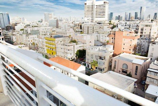 The Savoy Tel Aviv Sea Side 186 ̶2̶2̶8̶ Updated 2018