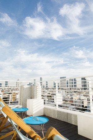 The Savoy Tel Aviv Sea Side Bewertungen Fotos