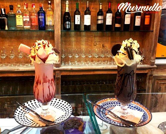 Proveedores de Cafeterías y bares en Valladolid