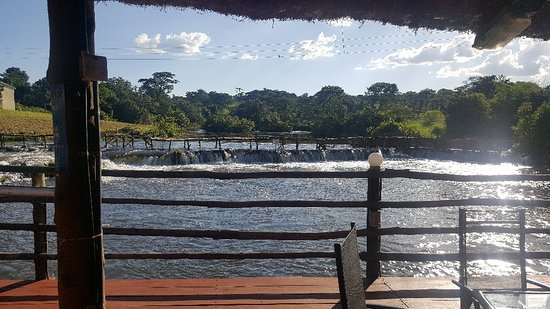 Solwezi, Zambia: 20180108_165815_large.jpg