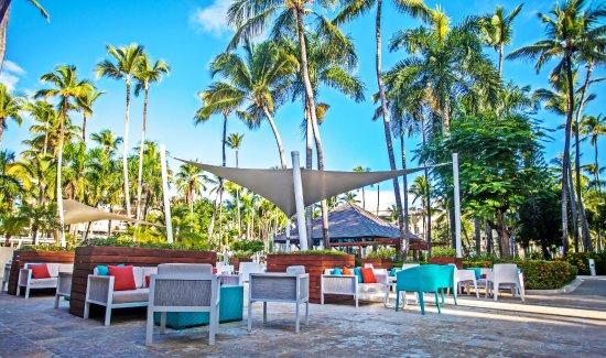 Vista Sol Punta Cana Updated 2018 Resort Reviews Price Comparison And 6 568 Photos Bavaro Dominican Republic Tripadvisor