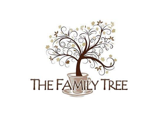 the family tree logo picture of the family tree restaurant