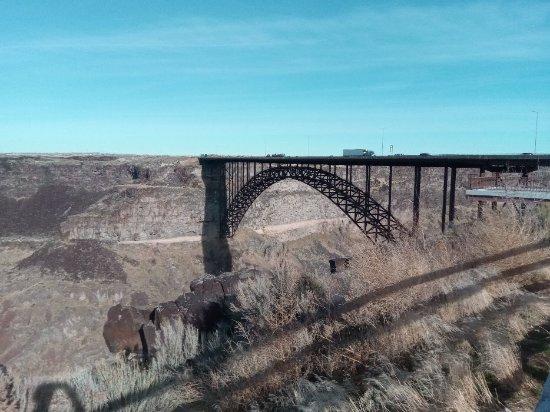 Perrine Bridge: IMG_20180115_132204_large.jpg