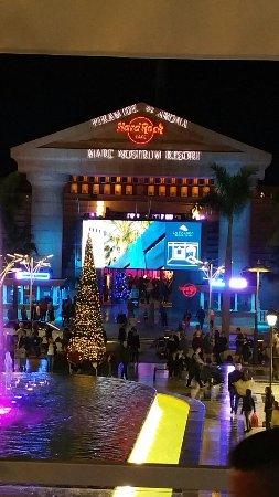 Hard Rock Cafe Tenerife: 20171228_224735_large.jpg