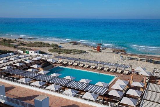 108 Soggiorno Formentera - coupon 2 notti in hotel 3 stelle ...
