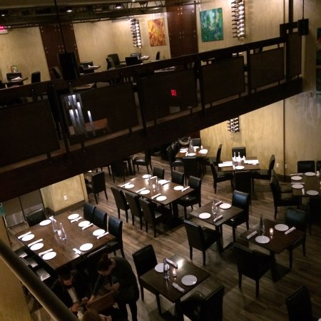 Monsey New York Kosher Restaurants