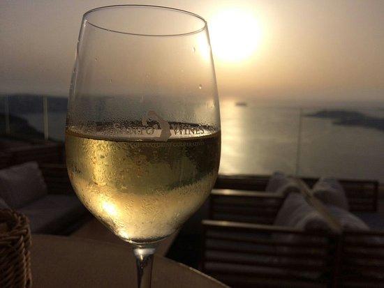Santorini Wine Tour: IMG-20170920-WA0069_large.jpg