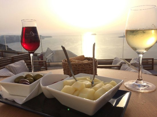 Santorini Wine Tour: IMG-20170920-WA0067_large.jpg