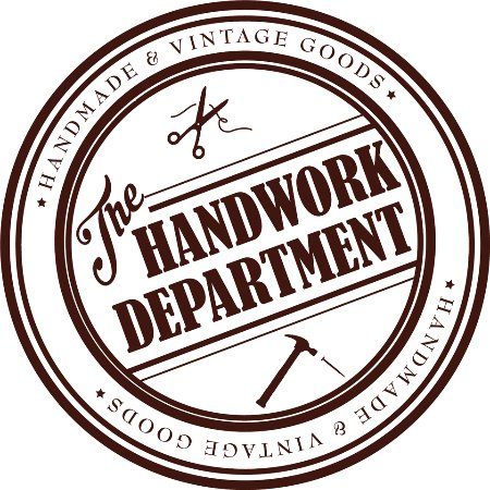 The Handwork Department