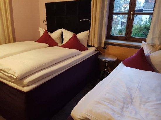 Hotel Fantasia: 20180116_161008_large.jpg