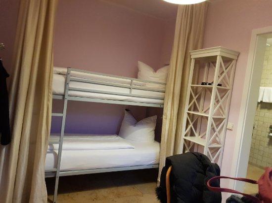 Hotel Fantasia: 20180116_161018_large.jpg