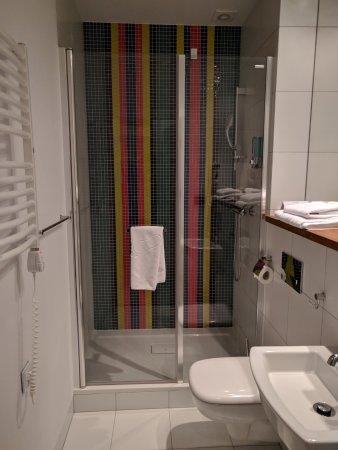 Wnętrze łazienki Picture Of Zamek Janow Podlaski Janow