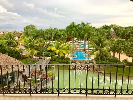 The Buenaventura Golf & Beach Resort Panama, Autograph Collection Photo