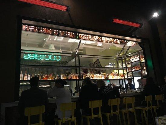 Cha Cha Restaurant Irvine Ca