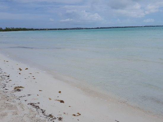 Five Cays Settlement 사진