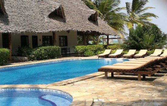 Next Paradise Boutique Resort: IMG_20180110_140340_large.jpg