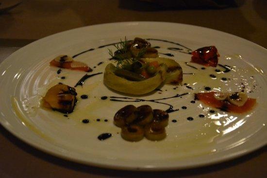 The Makadi Spa Hotel: DSC_3464_large.jpg