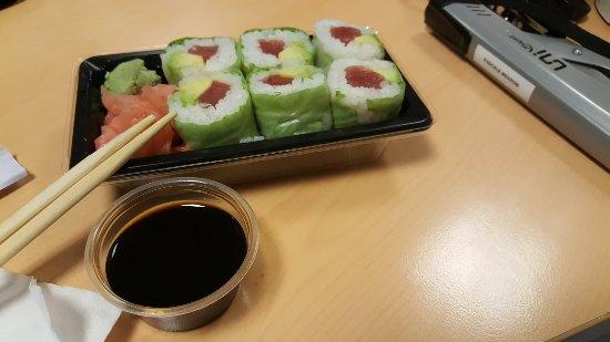 Yasami restaurant japonais paris omd men om - Restaurant japonais table tournante paris ...