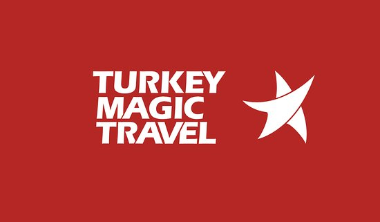 Turkey Magic Travel