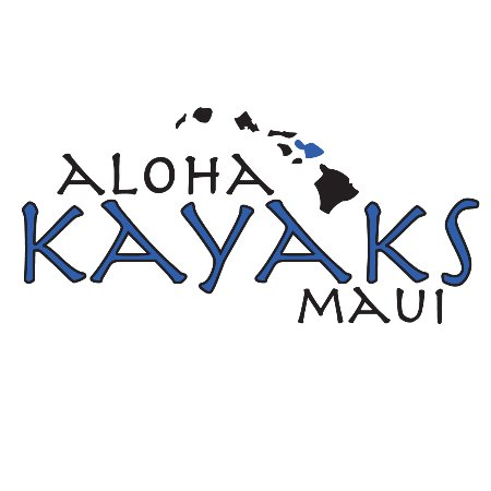 Kihei, HI: Look for this logo on your favorite social media platform!