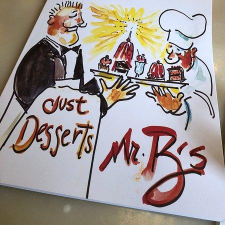 Mr. B's Bistro: photo3.jpg