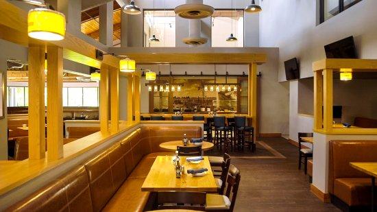 Miami Lakes, FL: Shula's 2 Steak & Sports