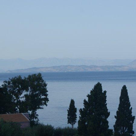 Achilleio, Grecja: photo0.jpg
