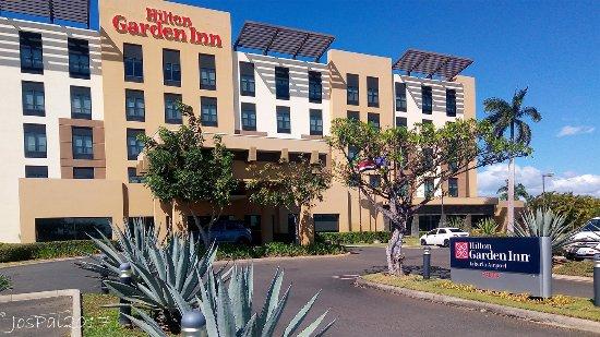 Hilton Garden Inn Liberia Airport Updated 2018 Hotel Reviews Price Comparison Costa Rica